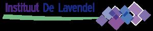 Instituut De Lavendel